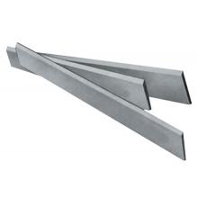 Náhradní nože k hoblovce GADH 204 a GADH 200 (2 ks)