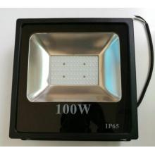STG-100W-230V LED reflektor, 100W, 10000lm, 230V, 6000K, 50 000h, CRI ≥75, 120°