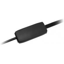 APV-6A Plantronics - elektronický zvedač EHS pro vybrané telefony Avaya (83681-01)