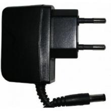 GXP-ADAPT12V0.5A Grandstream - napájecí zdroj 12V, 0,5 A