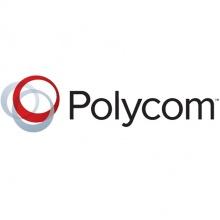 2457-19047-001 Polycom - kabel pro spojení s mobilním telefonem, 2,5 mm jack / 3,5 mm jack