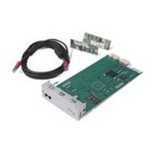 3EH08089AB ALCATEL Module link kit #2 for the second additional expansion module