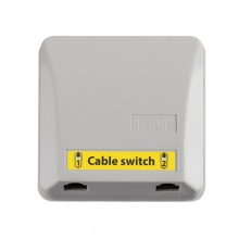 ATEUS-913661E 2N Lift1, SingleTalk, Voice Alarm Station Switch