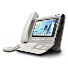 D800 FANVIL - IP video telefon s OS Android, 7