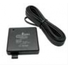 ED060611 Level - senzor pohybu mikrovlnný