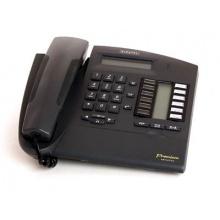 4020-REF Alcatel- digitální telefonní přístroj 4020 - REFUBRISHED