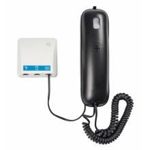 ATEUS-919654ESET 2N® Lift1, Machine Room Station SET, jednotka do strojovny vč. telefonu