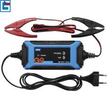 Automatická nabíječka baterií GAB 1,5 A