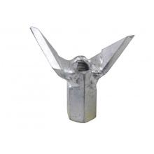 Řezací nůž pro kalová čerpadla CK2960L a M79900 Mar Pol CNOZE