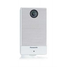 KX-NTV150NE Panasonic - SIP komunikační kamera, vnitřní