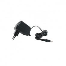 87-00012AAA-A Mitel / Aastra - napájecí adaptér pro IP telefony řady 6800i/6700i (kromě 6730i)