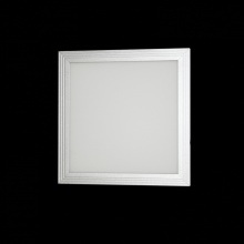 LP664040-7LU LED panel 620 x 620mm, 40W, 230V, 4000K, 4000lm, 50000hod