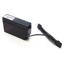 ED073001 Level - záložní externí baterie
