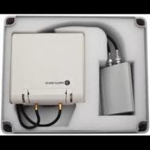 3BN67181AA ALCATEL 4080 IP-DECT AP integrated antennas