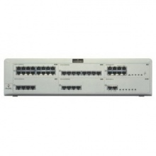 3EH02102AA ALCATEL-LUCENT OmniPCX Office Connect Medium (Connect release 2)