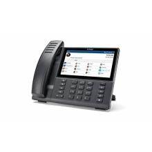 6940 Mitel / Aastra - IP telefon, dotykový LCD