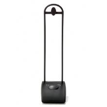 GN-DANASWITCH Jabra - přepínač náhlavní souprava/ sluchátko telefonu
