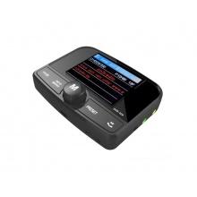 Handsfree bluetooth + přehrávač / micro SD s DAB přijímačem