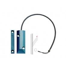 Detektor na vrata/dveře/okno iGET SECURITY P21 bezdrátový magnetický
