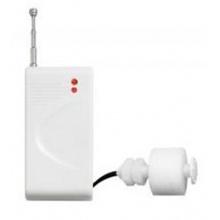 Detektor úrovně vody IGET SECURITY P9
