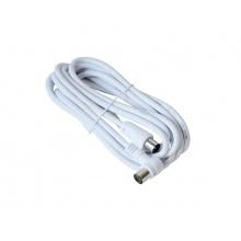 Anténní kabel Geti 2,5m
