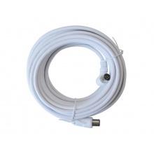 Anténní kabel Geti 7,5m