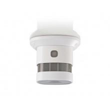 Detektor kouře EN1604 NEDIS DTCTSL40WT