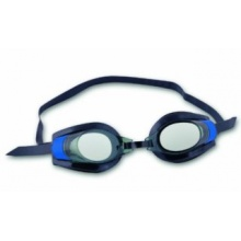 BESTWAY Plavecké brýle, 7-14 let (mix)