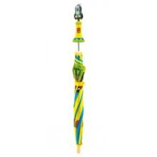 Deštník Krteček BINO 13755