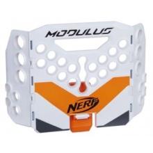 NERF N-STRIKE Modulus zásobníkový štít