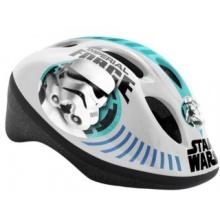 Bezpečnostní helma Star Wars
