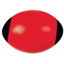 ANDRONI Pěnový míč na americký fotbal (mix)