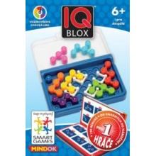 IQ Blox, MINDOK