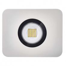 LED reflektor FUTURA2, 30W neutrální bílá