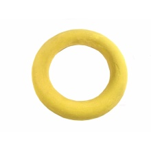 Ringo kroužek žlutý