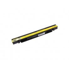 Baterie notebook ASUS A41-X550 2200mAh 14.4V PATONA PT2359