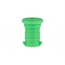 f7136d2d541 zátka na lahev R B neon zelená