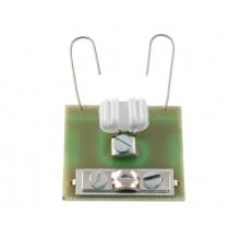 Symetrizační člen K21-69 (DVB-T) Teroz 978