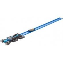 Hot Wheels Track builder set - Launcher Kit