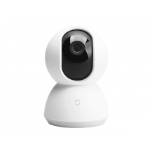 Kamera IP WiFi XIAOMI HOME SECURITY CAMERA vnitřní