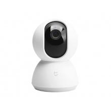 Kamera WIFI XIAOMI HOME SECURITY CAMERA 1MP 720P vnitřní rotační