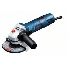 Úhlová bruska 125mm 720W Bosch GWS 7-125 Professional 0601388108