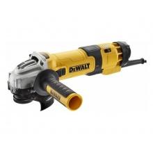 Bruska úhlová DEWALT DWE4257