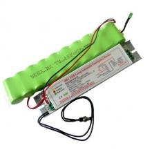 BL-T8-NOUZ LED nouzový zdroj napájení pro T8 15-30W