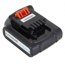 Baterie BLACK+DECKER BL1514 1500 mAh 14.4V