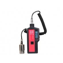 Vibrační tester UT312