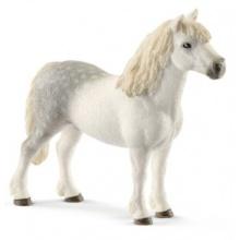 SCHLEICH Velšský pony - hřebec