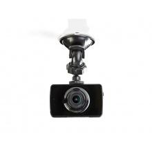 Kamera do auta NEDIS DCAM30BK