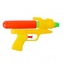 pistole vodní 18,5 cm 3 barvy (od 3 let)