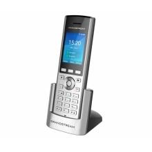 WP820 Grandstream - bezdrátový WIFI telefon, 2,4